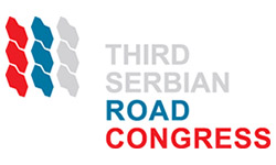 Third Serbian Road Congress