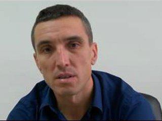 Izjava Darko Savić o zatvorenom sistemu naplate putarine od Stare Pazove do Siriga
