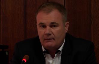 Zoran Stojisavljević, izjava o spremnosti i kapacitetima Zimske službe 2015-2016