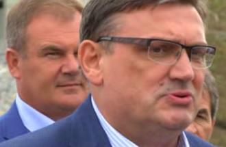 Изјава Зоран Дробнјак, вд директор ЈППС