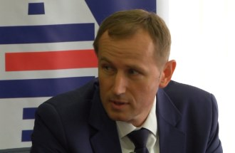 Statement Jovica Vasiljević, RTSA about the cooperation with PERS