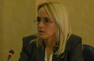 Izjava Stanislava Ostojić o protoku informacija