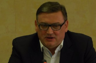 Statement Zoran Drobnjak about increasing toll prices