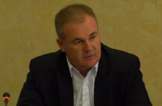 Statement Zoran Stojisavljević about the priorities of road workers for the winter period