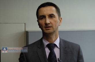 Izjava Zoran Pešević o dodeli nagrade Oskar kvaliteta